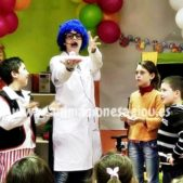 animaciones-cientificas-fiestas-infantiles-malaga