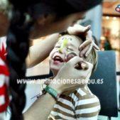 animaciones-infantiles-domicilio-malaga