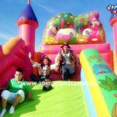 castillos-hinchables-fiestas-infantiles-malaga
