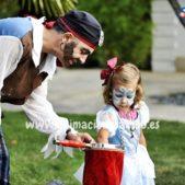 fiesta-pirata-animaciones-maaga-domicilio