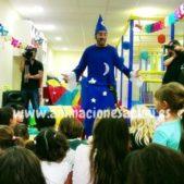 fiestas-infantiles-comuniones-malaga