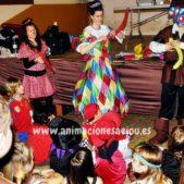fiestas-infantiles-en-malaga-a-domicilio