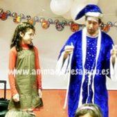 magos-fiestas-infantiles-malaga