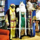 reyes-magos-domicilio-navidad-malaga